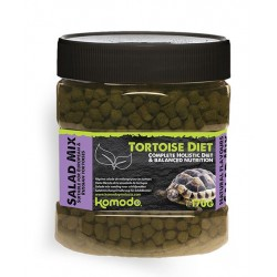 Tortoise Diet Salad Mix
