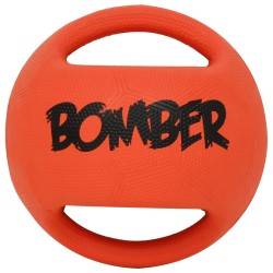 Palla Bomber Ball Regular diam. 18 cm