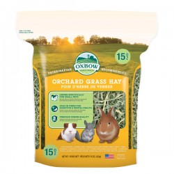 Orchard-Grass-Hay-425g