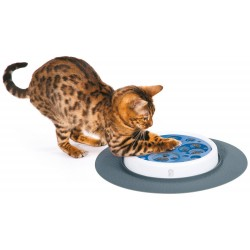 Catit Design Senses Scratch Pad