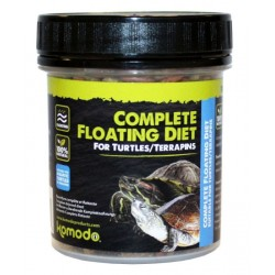 Turtle & Terrapin Complete FLoating Diet 45g