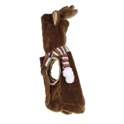 Reindeer Outfit Medium – Large