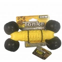 Tonka Mega Tread Treat Holder